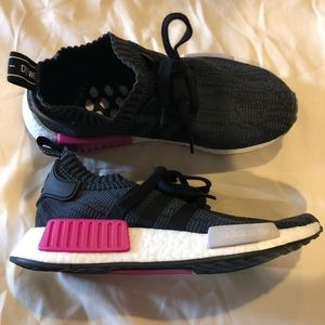 Women's NMD Shoes